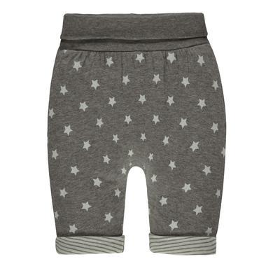 Babyhosen - bellybutton Baby Jogginghose mit Sternen - Onlineshop Babymarkt