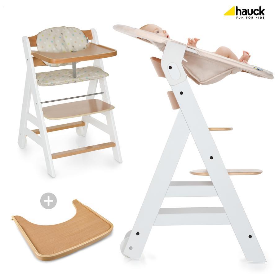 chaise haute hauck prix le moins cher. Black Bedroom Furniture Sets. Home Design Ideas