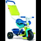 Vélo, draisienne, trottinette pour enfant   roseoubleu.fr 9712f4cece7