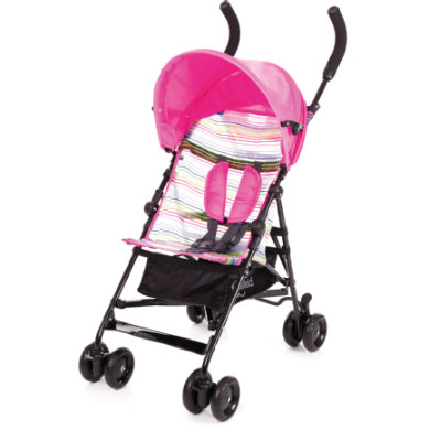 fillikid Buggy Roller blauw