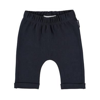 Staccato Boys Hose black schwarz Gr.Newborn (0 6 Monate) Jungen
