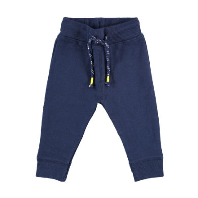 Staccato Boys Jogginghose marine blau Gr.Babymode (6 24 Monate) Jungen