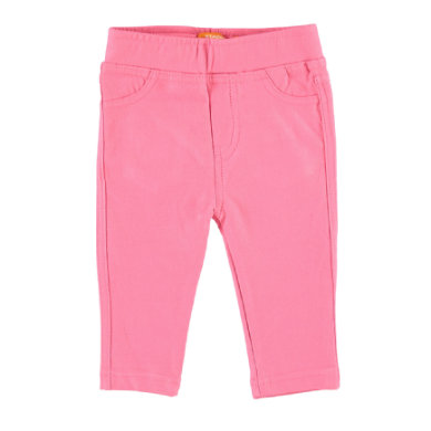 Staccato Girls Leggings candy rosa pink Gr.Babymode (6 24 Monate) Mädchen