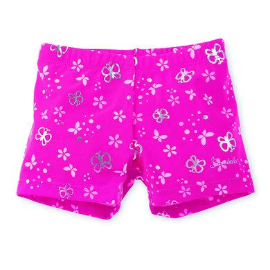 Sterntaler Girls Badepanty magenta rosa pink Gr.Babymode (6 24 Monate) Mädchen