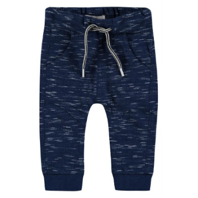noppies Jogginghose Lima Light Kobalt blau Gr.Babymode (6 24 Monate)