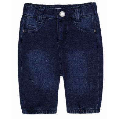 Image of bellybutton Girls Jeanshose, blue denim