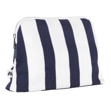 Maclaren  Mac Sac Regency Stripe - modrá