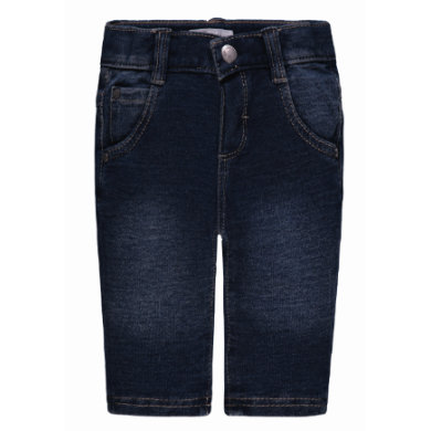Image of bellybutton Boys Jeanshose, blue denim