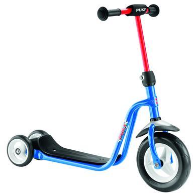 Roller - PUKY® Roller R 1, Himmelblau 5176 - Onlineshop