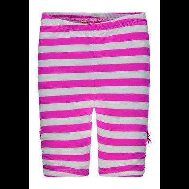 Steiff Girls Capri Leggings, pink rosa pink Gr.Babymode (6 24 Monate) Mädchen