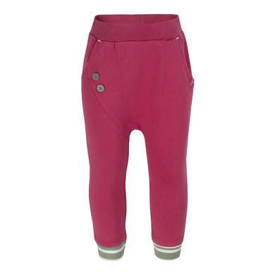 lief! Girls Jogginghose, pink rosa pink Gr.Babymode (6 24 Monate) Mädchen