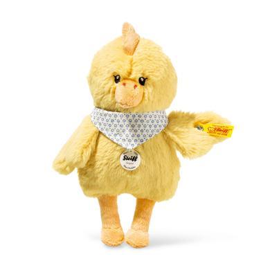 Steiff Küken Mini Chickilee 18 cm - gelb