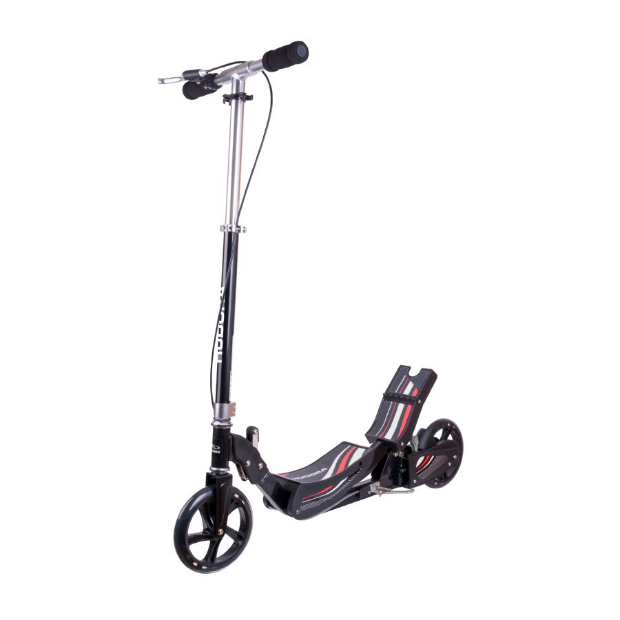 HUDORA® Wipp Scooter Race 14994