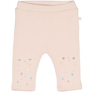 Staccato Girls Leggings rosa rosa pink Gr.Newborn (0 6 Monate) Mädchen