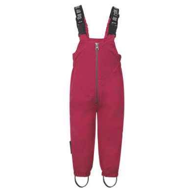 TICKET TO HEAVEN Girls Latzhose Ontario, pink rosa pink Gr.Babymode (6 24 Monate) Mädchen