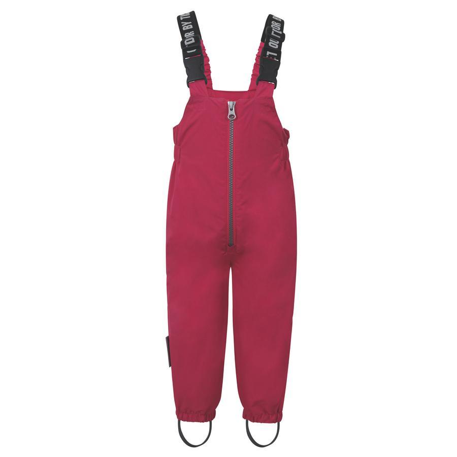 TICKET TO HEAVEN Girls Latzhose Ontario, pink