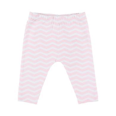 noukie's Girls Leggings Cocon rosa rosa pink Gr.Newborn (0 6 Monate) Mädchen