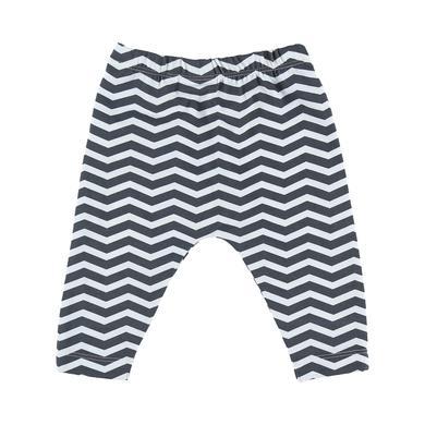 noukie's Girls Leggings Cocon cachou grau Gr.Newborn (0 6 Monate) Mädchen