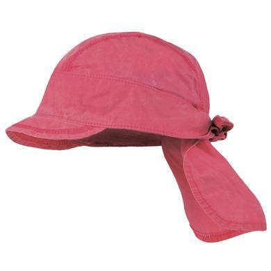 maximo Girls Bandana rose malve rosa pink Gr.Kindermode (2 6 Jahre) Mädchen
