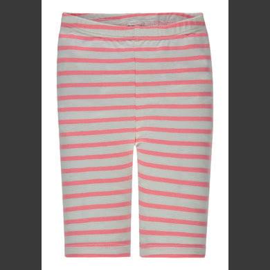 Kanz Girls Leggings rosa pink Gr.Babymode (6 24 Monate) Mädchen