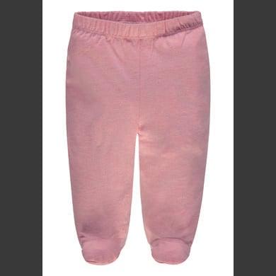 Kanz Girls Hose mit Fuß, rosa rosa pink Gr.Newborn (0 6 Monate) Mädchen