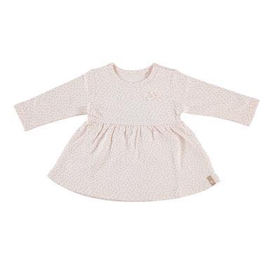 Minigirlroeckekleider - STACCATO Girls Kleid soft blush - Onlineshop Babymarkt