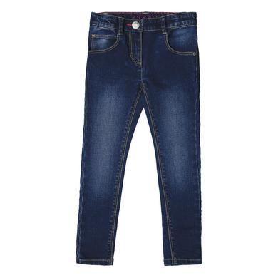 Minigirlhosen - ESPRIT Girls Jeans dark indigo - Onlineshop Babymarkt