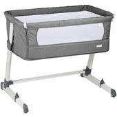 Kinderbett Babybett Online Kaufen Babymarkt De