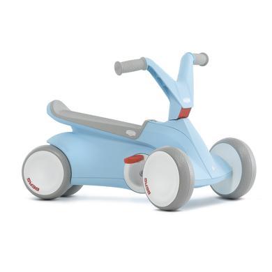 BERG Toys - Loopfiets GO², blue