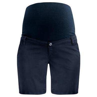 Noppies Shorts Brenda Marine