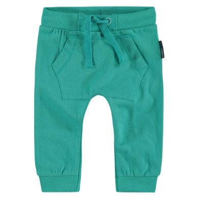noppies Sweathose Manlius pale turquoise türkis Gr.Babymode (6 24 Monate) Jungen