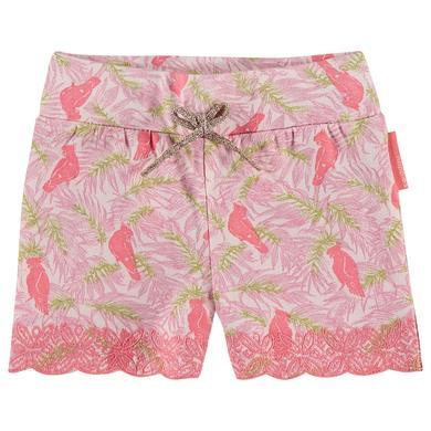 noppies Shorts Murray blush rosa pink Gr.Babymode (6 24 Monate) Mädchen