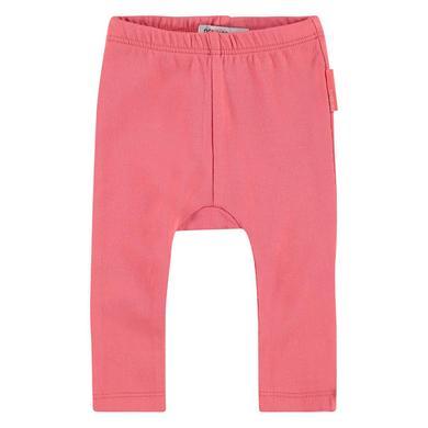 noppies Leggings Murphy coral rosa pink Gr.Babymode (6 24 Monate) Mädchen