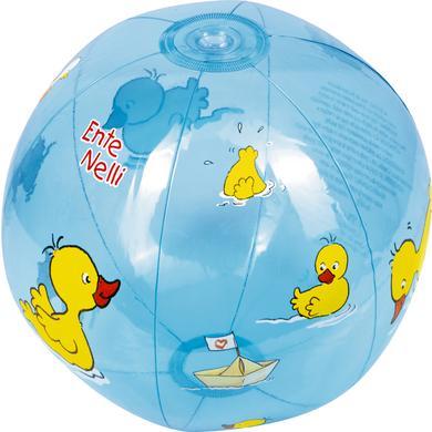 Image of SPIEGELBURG COPPENRATH Wasserball Ente Nelli