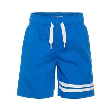 name it Boys Badehose Skydive blau Gr.Kindermode (2 6 Jahre) Jungen