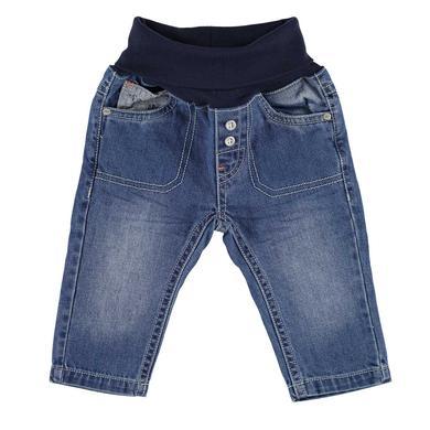 Staccato Boys Jeans blue denim blau Gr.Babymode (6 24 Monate) Jungen