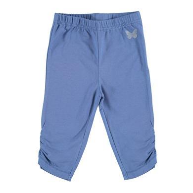 Minigirlhosen - STACCATO Girls Capri–Leggings indigo - Onlineshop Babymarkt