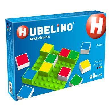Hubelino® Sudoku