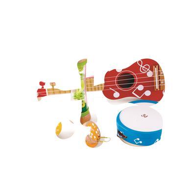 Image result for hudební nástroje animované