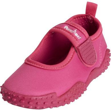 Playshoes Aquaschuhe pink