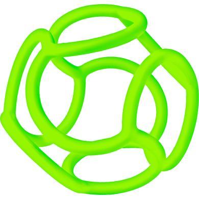 Image of Ravensburger ministeps® baliba - Babys Lieblingsball, grün