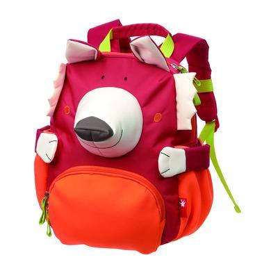 Kinderrucksaecke - sigikid® Mini Rucksack Fuchs - Onlineshop Babymarkt