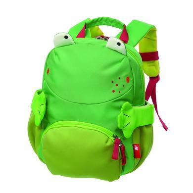 12af70eb14 sigikid ® Mini Rucksack Frosch - grün€ 29,99€ 23,20Anbieter:  Baby-Markt.deVersand: € 4,95 -22%