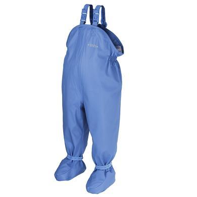 BMS BabyBuddy® SoftSkin® skyblue blau Gr.Babymode (6 24 Monate) Unisex