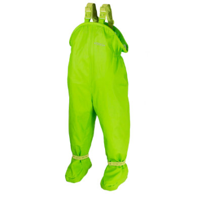 BMS BabyBuddy® SoftSkin® lime grün Gr.Babymode (6 24 Monate) Unisex