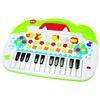 Simba ABC Dyre- Keyboard