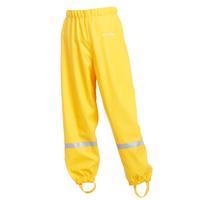 Sterntaler Funktions-regenhose Pantalon de Pluie Mixte Enfant
