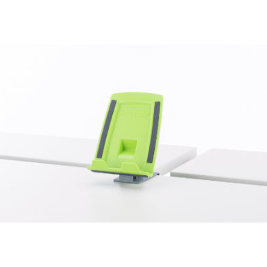 KETTLER Držák na tablety / mobilní telefony, zelený