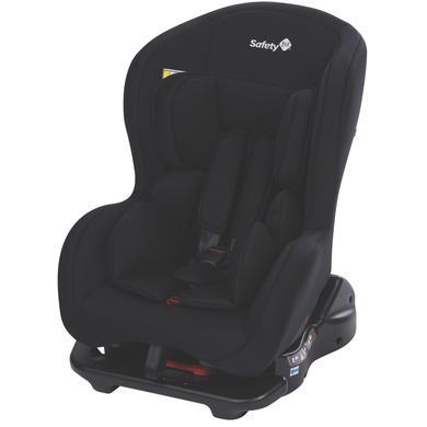 Safety 1st Autostoel Sweet Safe Gr. 0+/1 Full Black