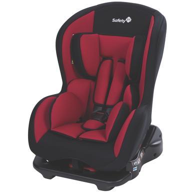 Safety 1st Autostoel Sweet Safe Gr. 0+/1 Full Red